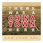 There Was a Chinatown Here logo